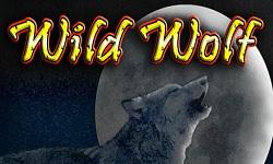 wwolf