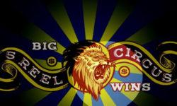 5 reefl circus1 e1461154959776
