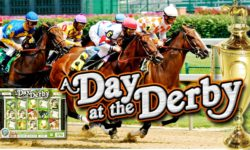 DAY AT THE DERBY slot horse race e1461156591178
