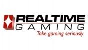 RTG logo 300x200 e1459962187396