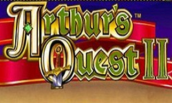 a quest2