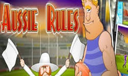 a rules