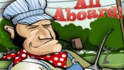 all aboard slot e1461157295934