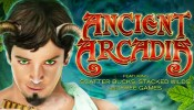 ancient arcadia slot online