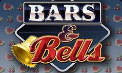 b bells