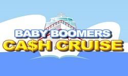 b cruise