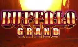 b grand 1