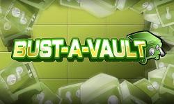 b vault