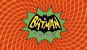 batman 1