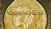 c coins