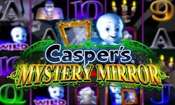c mirror