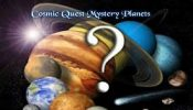 c planets