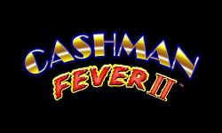 cash fever2