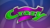 crazy7