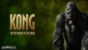 kkong