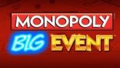 m event