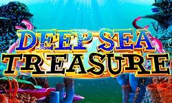 s treasure