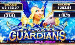 sacredguard