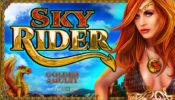 sky Ryder2 905 e1460991432985