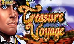 t voyage