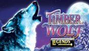 t wolf