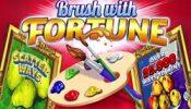 b fortune