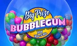 b gum