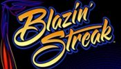 b streak