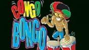 c bongo