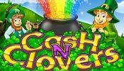 c clover