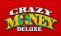 Spiele Cash Crazy - Video Slots Online