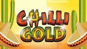 c gold