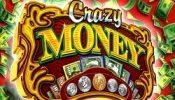 c money