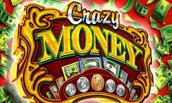 Jack million casino no deposit bonus 2017