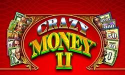 c money2