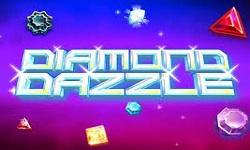 d dazzle