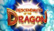 d dragon