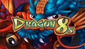 dragon8s