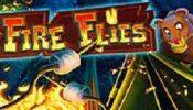 f flies