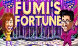 f fortune 1