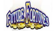 f fortunes