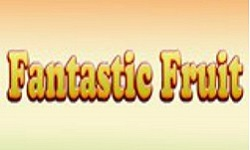 f fruit 1