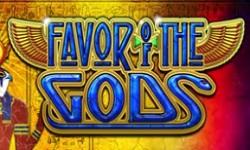 f gods