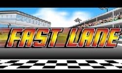 f lane
