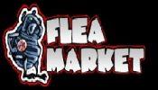 f market