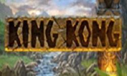 k kong