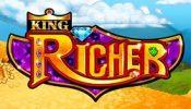 k richer 1