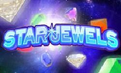 s jewels