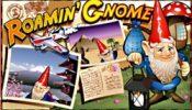 r gnome