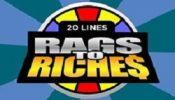 r riches